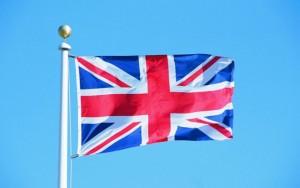 mxcpenglish-flag-78558